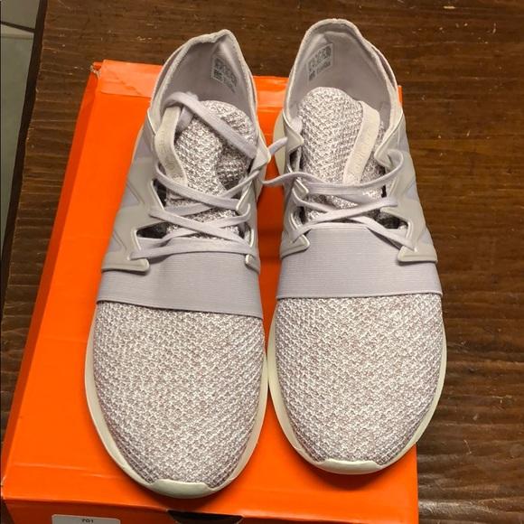 adidas Shoes - Adidas Women's Tubular Viral Knit Lace Sneaker